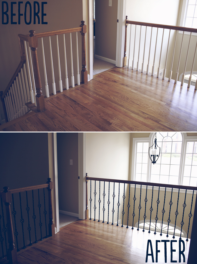 balusters02