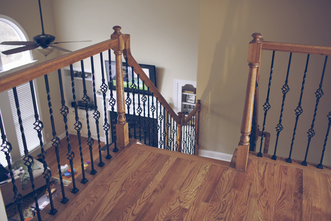 balusters04