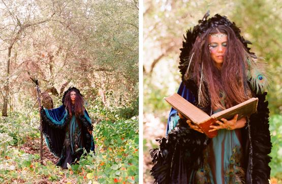 faery_0002