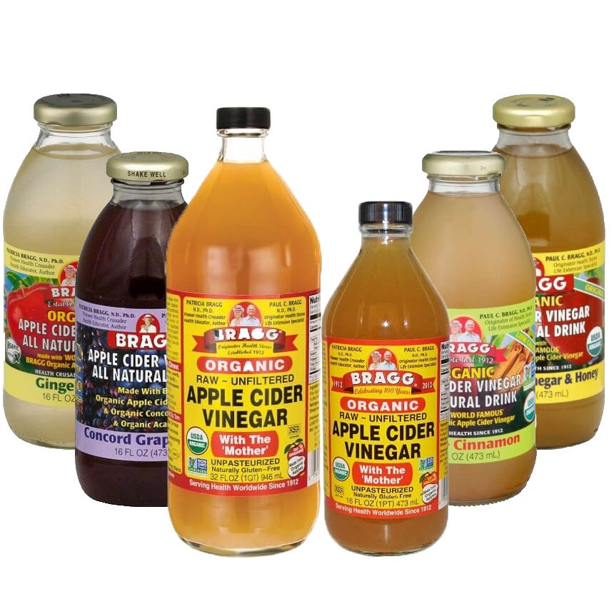 Image result for bragg-apple-cider-vinegar.jpg