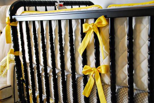 crib bedding3