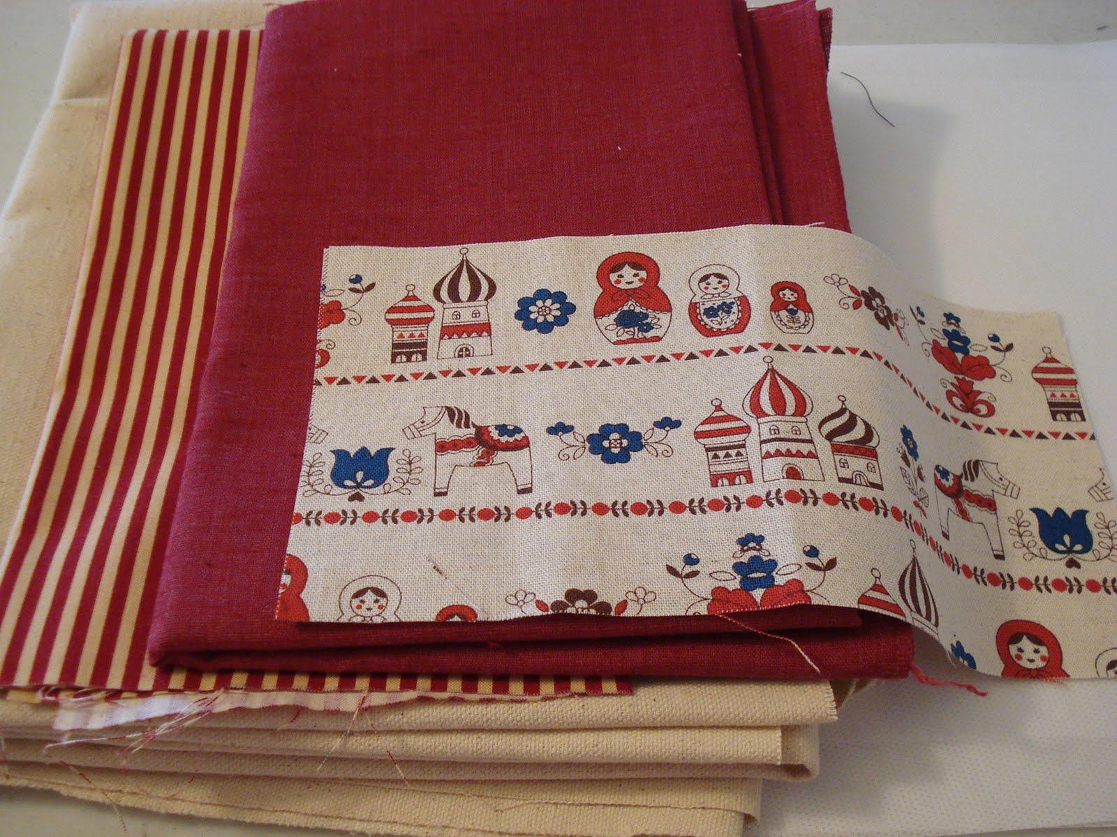 Fabric Box Tutorial How To Do Easy