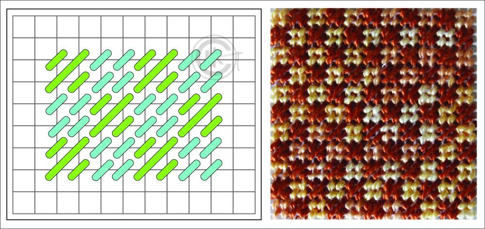NK_MosaicChecker_set